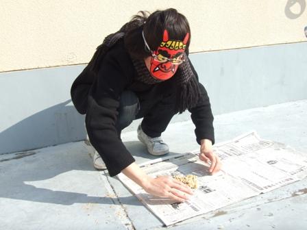 「仕事の話があまり出ないブログ」 株式会社ワックスミュージックエンターテイメント 社長のブログ-09.02.04d